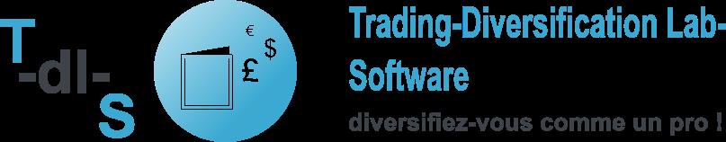 Trading-Diversification Lab-Software