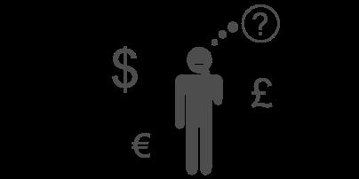 Trader amateur se posant la question : comment perdre moins d'argent ? Où trouver le logiciel trading pour y arriver ?